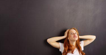 8 Tipps die Ihnen helfen, wenn Sie überfordert sind