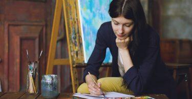 Zeichnen lernen – Tipps für Anfänger