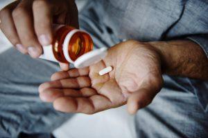 Medikamente auf Rezept: Original oder Generikum?