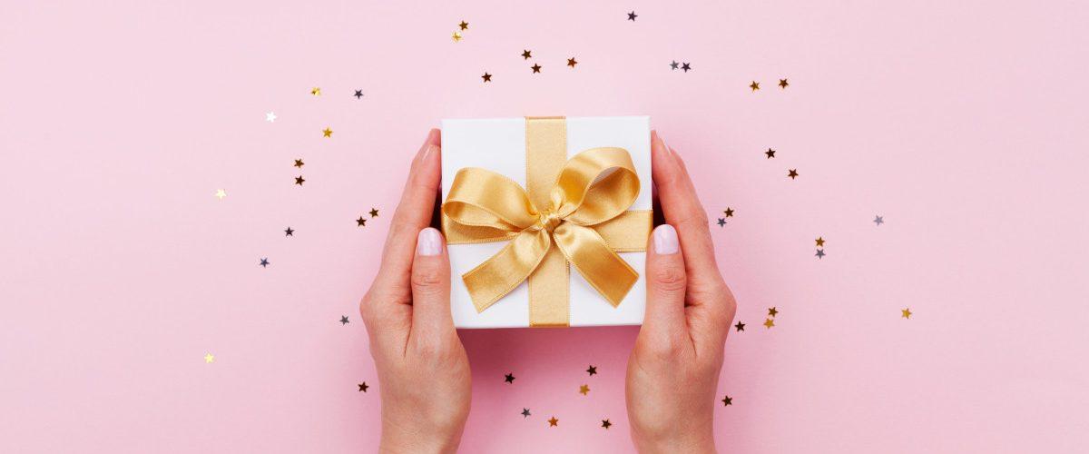 Geschenktipps, die wirklich Freude bereiten