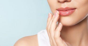 Wie Sie den pflegenden Lippenbalsam selbst herstellen