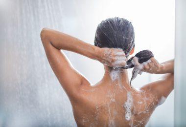Wie Sie Haarspülungen selber herstellen können