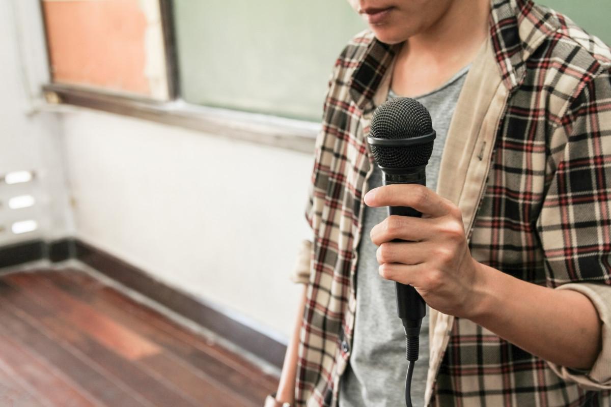 Singen lernen – In der Gruppe oder einzeln?