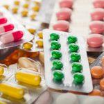 Medikamentenabhängigkeit – Vorsicht vor der stillen Sucht