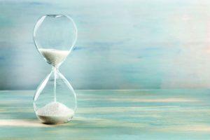 Zeitmanagement – So sagen Sie den Zeitfressern im Büro den Kampf an