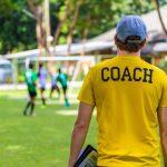 Wie Sie als Manager von einem Fußballtrainer lernen