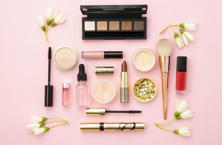 Was Sie über Tricks der Kosmetikindustrie wissen sollen