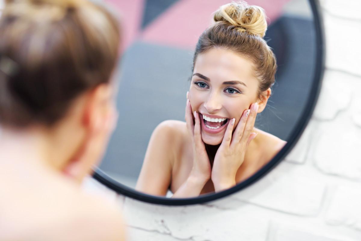 Zu viel Selbstbewusstsein – So gehen Sie mit Narzissten um