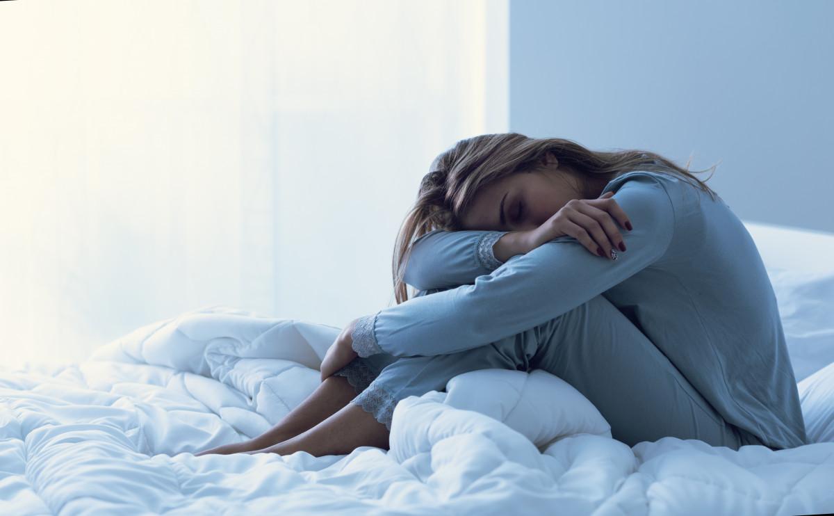 Was zu tun ist, wenn man als Arbeitnehmer krank wird