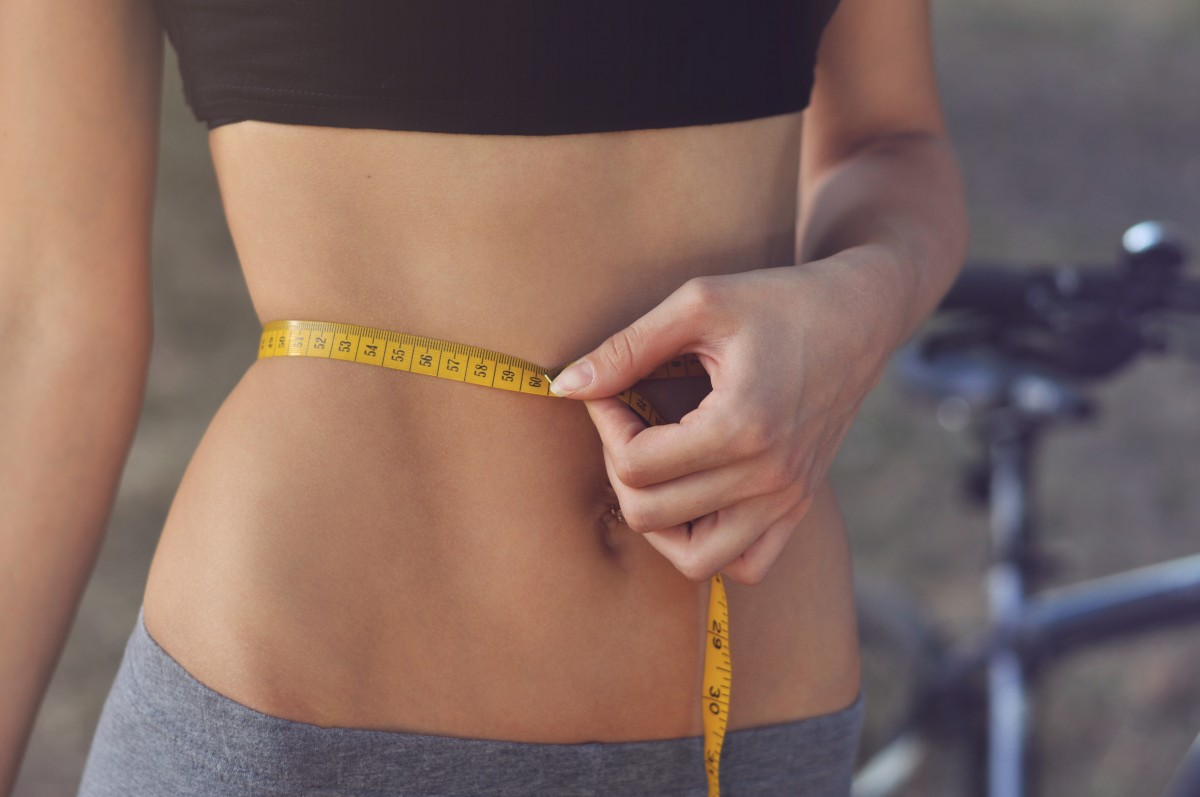 Laufend Abnehmen: Nutzen Sie den Nachbrenneffekt