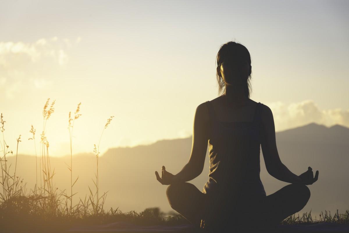 Steigern Sie Ihr Wohlbefinden mit der Yoga-Übung Uttanasana