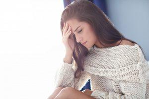 Die Kraft der Homöopathie bei Kopfschmerzen