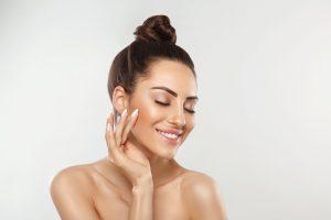 Schönheit auf Abwegen: Diese 5 Beauty-Irrtümer sollten Sie kennen