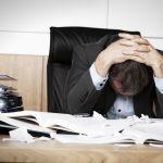 Tun Sie etwas gegen die 3 Produktivitätskiller: Ablenken, Aufschieben, Aufgaben nicht beenden