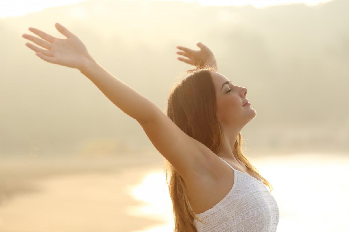 Wellness für die Seele: So entspannen Sie sich
