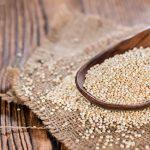 Quinoa – Gesund und nützlich