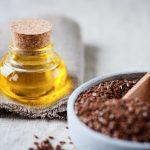 Leinöl – lecker, gesund und vielfältig einsetzbar