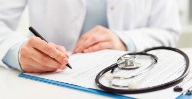 Lymphangitis – Was können Sie gegen die psychischen Ursachen tun?