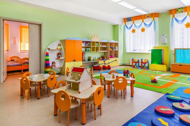 Tipps zur Erziehung: Montessori-Pädagogik