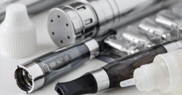 Wie Sie auf Nikotin verzichten können