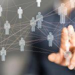 Die Bedeutung der ökonomischen Prinzipien für die Personalarbeit