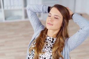 Wie können Sie Achtsamkeit zur alltäglichen Haltung werden lassen?