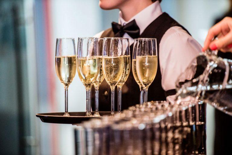 10 Erfolgsfaktoren für ein gelungenes Eventmarketing