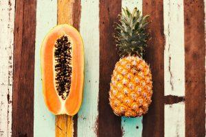 Enzyme – was können sie für Ihre Gesundheit tun?