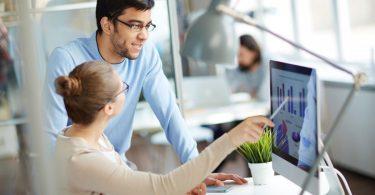 Employer Branding: Aktive Kommunikation verbessern