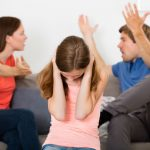 Sündenbock der Familie - so erkennen Sie emotionale Gewalt