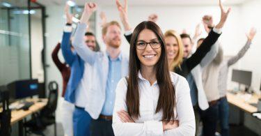 Employer Branding: Was Mitarbeiter von ihrer Führungskraft erwarten