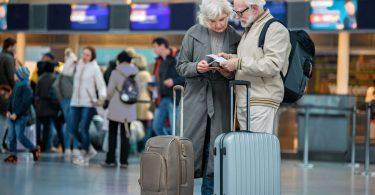 Herzpatienten: Ohne Angst in den Urlaub