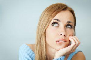 Herpes vorbeugen: Fieberbläschen natürlich behandeln