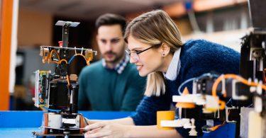 Employer Branding: Immaterielle Bindungselemente schaffen