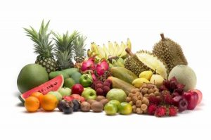 Fünf gesunde Alternativen zu Süßigkeiten