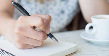 Ideenbuch: Schatzkiste für Ihre Einfälle