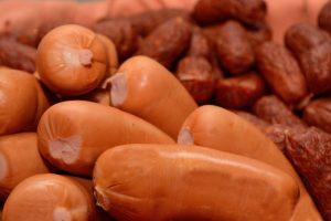 Histaminintoleranz – diese Lebensmittel sollten Sie meiden