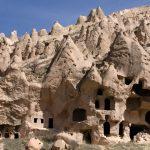 Kappadokien: Von Antalya über das Taurusgebirge nach Konya