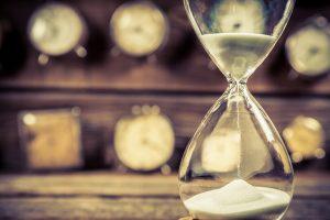 3 Tipps, wie Sie mehr aus Ihrer Zeit herausholen