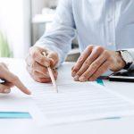 Worauf Sie bei Ihrem Arbeitsvertrag achten sollten