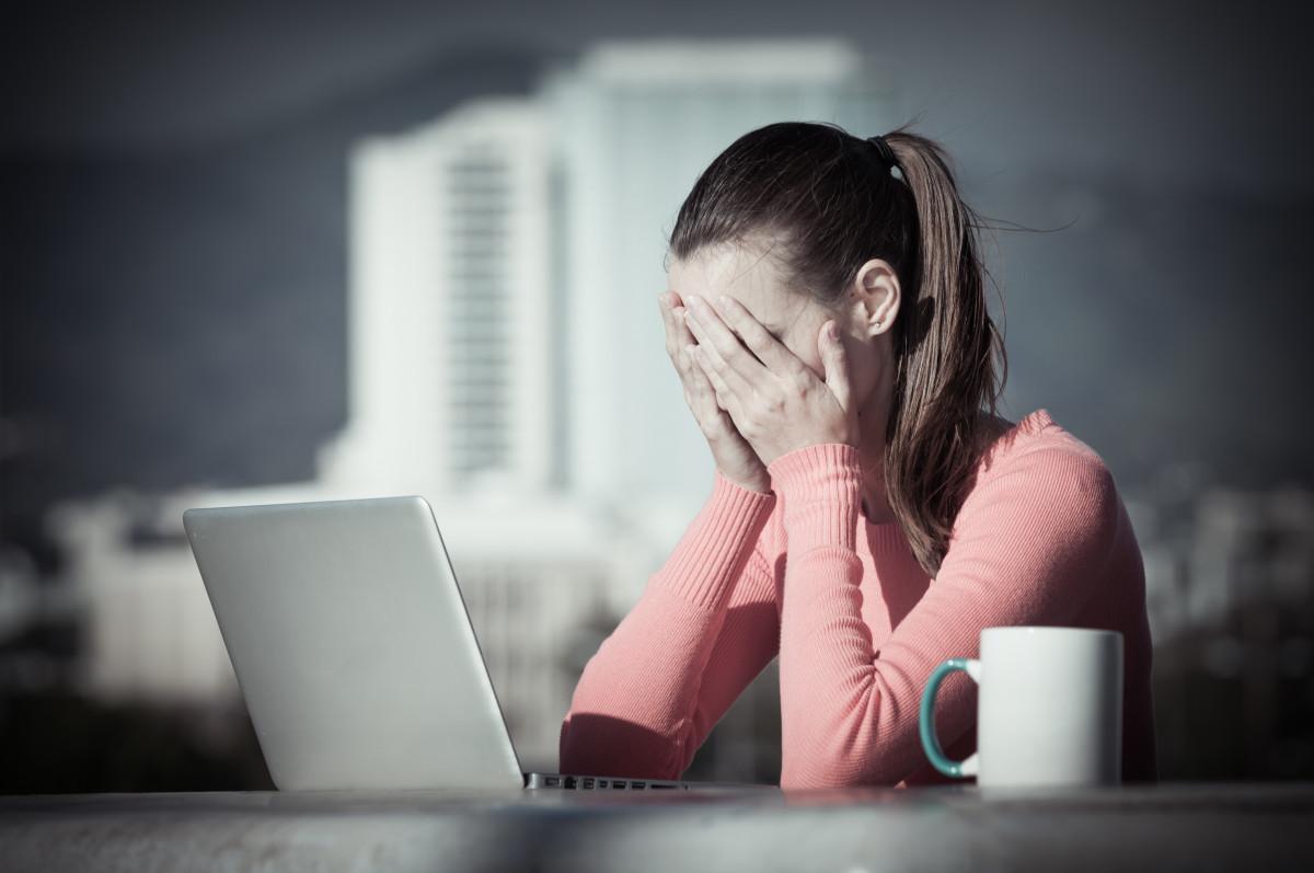Was tun gegen akuten und chronischen Stress?