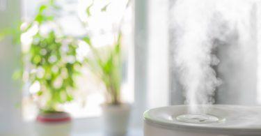 Luftreiniger: Wie wirkungsvoll sind sie?