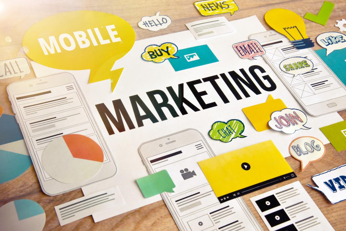 Wie wird Ihre Werbung erfolgreich?