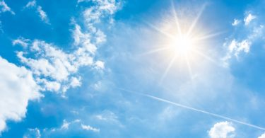 Was hilft gegen Sonnenallergie?