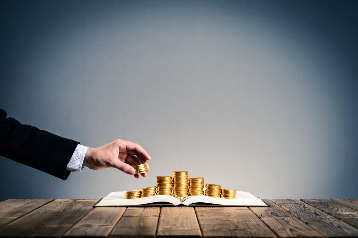 Tipps für Ihre nächste Gehaltsverhandlung