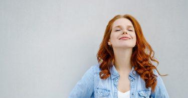 Wie Sie eine ruhige Atmung dem Stress entgegensetzen