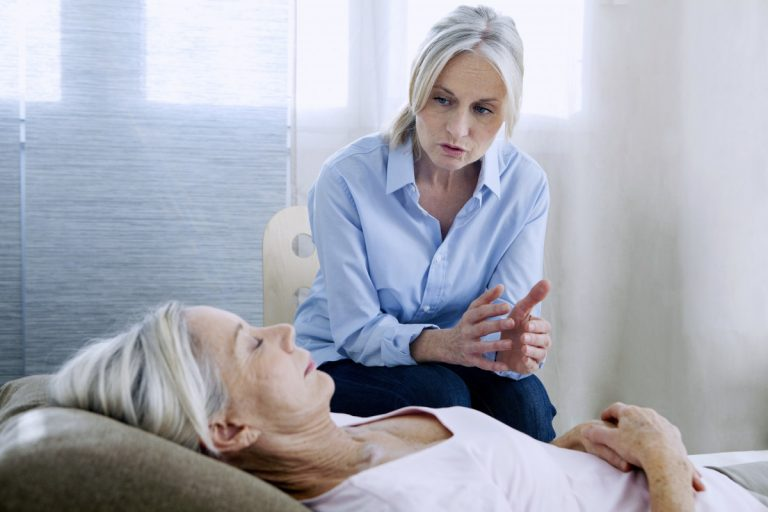So lernen Sie Selbsthypnose – Praktische Tipps zur Vorbereitung