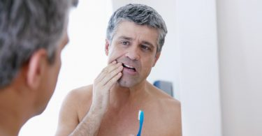 Zahnfleischentzündung und Stomatitis mit Schüßlersalzen behandeln