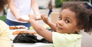 Kinder mit Migrationshintergrund erfolgreich werden lassen