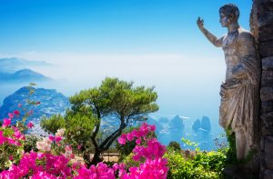 Ferien in den italienischen Bergen: Kleines Urlaubsvokabular